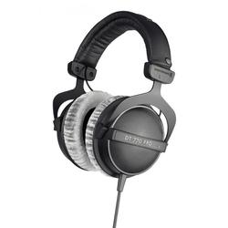 Kopfhörer beyerdynamic DT 770 PRO 80 Ohm