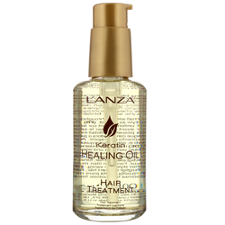 Keratin Healing Oil Haarkur 100ml