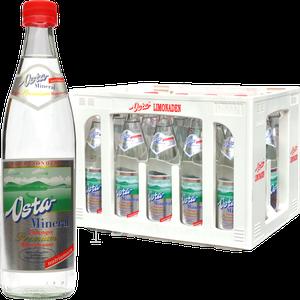 Osta Mineralwasser 20x0,5 l