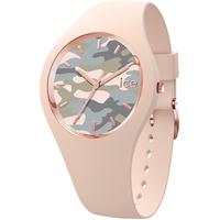ICE-Watch Bastogne Glam 016639