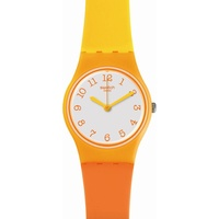 Swatch Beach Dream LO112