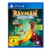 Rayman Legends (Software Pyramide) (PlayStation 4)