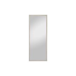 Spiegelprofi Spiegel Kathi aus Eiche, 66 x 166 cm