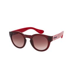 havaianas TRANCOSO/M YGZ, Runde Sonnenbrille, Unisex