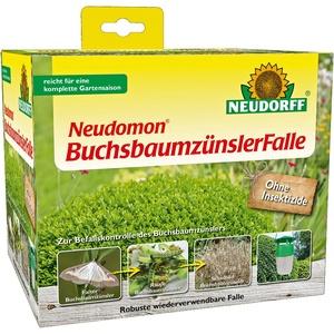 Neudorff Neudomon Buchsbaumzünsler-Falle