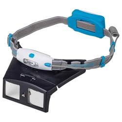 SCHWEIZER Kopfbandlupe BINO LED (1 Stk.)