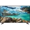 Samsung UE55RU7099UXZG Fernseher - Schwarz