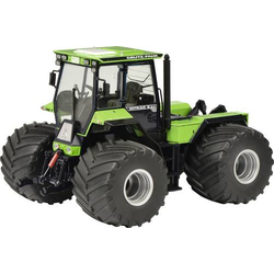 Schuco Deutz-Fahr Intrac 6.60 1:32 Bulldog