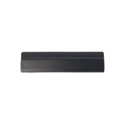 AccuCell Akku passend für MEDION MD97690, Li-Ion, 11,1V, 52 Laptop-Akku