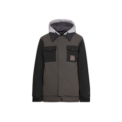 Protest Snowboardjacke Air 140