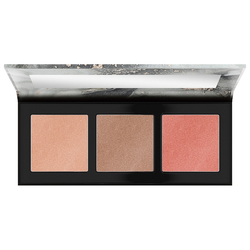 Catrice Rouge 12.6 g