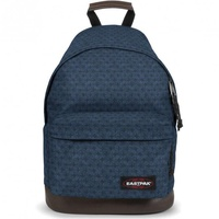 EASTPAK Wyoming Stitch Cross