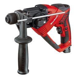 Einhell Bohrhammer, Drehzahl-Elektronik mit Drehzahlvorwahl