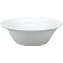 12 x Schönwald Avanti Gusto Salat rund, Nenngröße: 16,