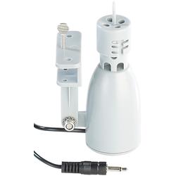 Regensensor für Bewässerungscomputer BWC-100, BWC-200, BWC-400