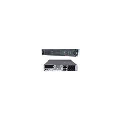 Fujitsu APC USV 3000VA S26113-E421-L30