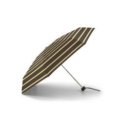 TOM TAILOR Taschenregenschirm Mini Regenschirm bunt