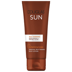 Douglas Collection Selbstbräuner Douglas Sun 200ml