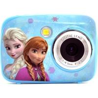 Sakar Disney Frozen 10027 Kinder-Kamera