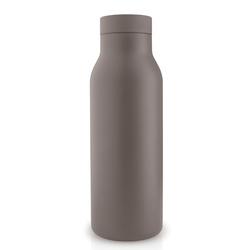 Eva Solo Urban Thermosflasche 0,5l Taupe