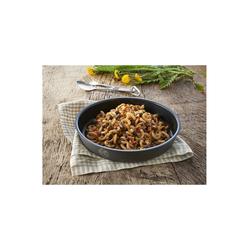 Trek'n Eat Wald-Gourmet-Topf mit Rind Fertiggerichte - Hauptgericht mit Fleisch,