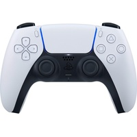 Sony PS5 DualSense Wireless-Controller