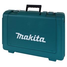 Makita DHP453RFE inkl. 2 x 3,0 Ah