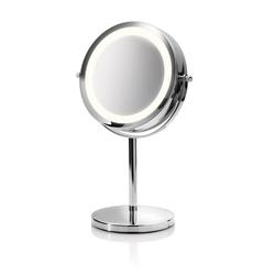 Medisana Kosmetikspiegel CM 840, Led-Rahmen
