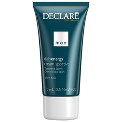 Declaré Daily Care Men Gesichtscreme 75ml