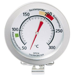 Sunartis T 720DH Backofen-Thermometer
