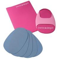 Promed Swiss Depil Depilation & Peeling Set