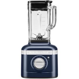 KitchenAid Artisan 5KSB4026 Standmixer tintenblau