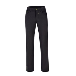 Brühl 5-Pocket-Jeans Cremona 29