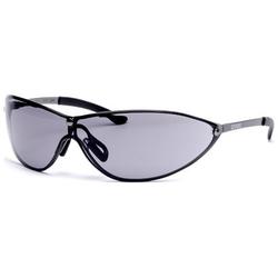 Uvex Arbeitsschutz racer MT 9153.106 gun Arbeitsschutzbrille