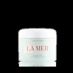 La Mer The Body Creme 200 ml