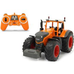 Jamara RC-Traktor Fendt 1050 Vario Kommunal