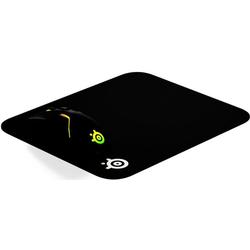SteelSeries Gaming Mauspad QcK mini Mousepad