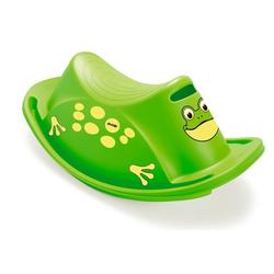 dantoy Schaukeltier Dantoy Kinder-Schaukel Schaukel-Tier Wippe Spielzeug, bis 50kg