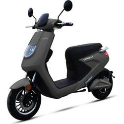 E-Scooter Luxxon 25 km/h (Mofa-Klasse)