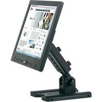 "Faytech Touchscreen-Monitor 10"" (FT10TMB)"