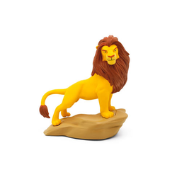 tonies® Hörfigur »Disney – der König der Löwen«