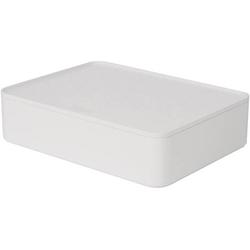 HAN Schreibtischorganizer SMART-ORGANIZER ALLISON 1110-12 Weiß