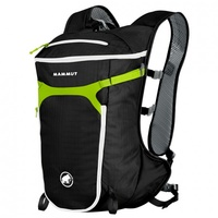 Mammut Neon Speed 15