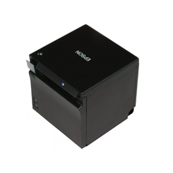 TM-M30 - Bon-Thermodrucker, USB + Ethernet + Bluetooth, schwarz