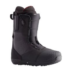 Burton - Ion Black 2021 - Herren Snowboard Boots - Größe: 12 US