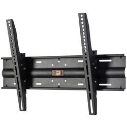 VCM Morgenthaler WN 120 TV-Wandhalterung 81,3cm (32 ) - 152,4cm (60 ) Neigbar