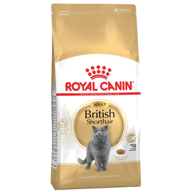 Royal Canin Adult British Shorthair 400 g