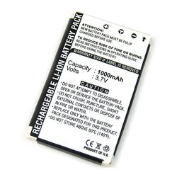 Akku für Holux GR-230/Belkin Bluetooth GPS Li-Ion