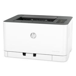 HP Color Laser SF 150nw Farb-Drucker