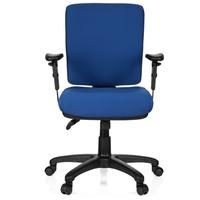 HJH Office Zenit Base blau